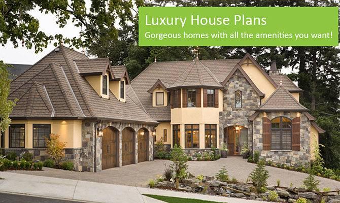 House Plans Home Blueprints Direct Designers
