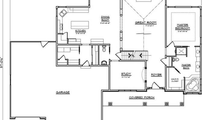 House Plans Home Construction Tips Helpful Residential
