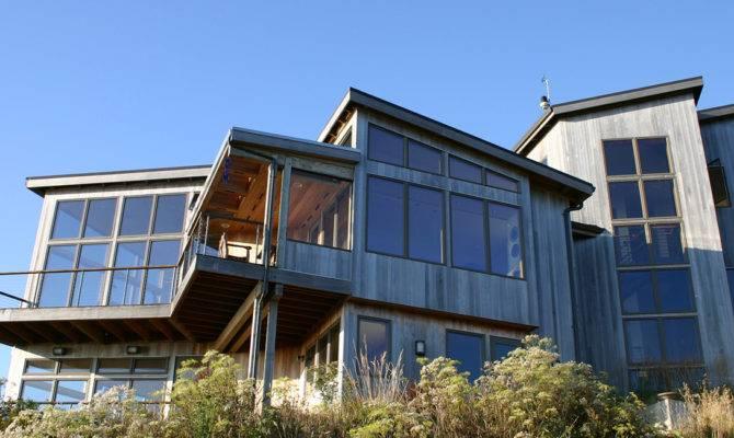 House Plans Home Custom Design Services Alan