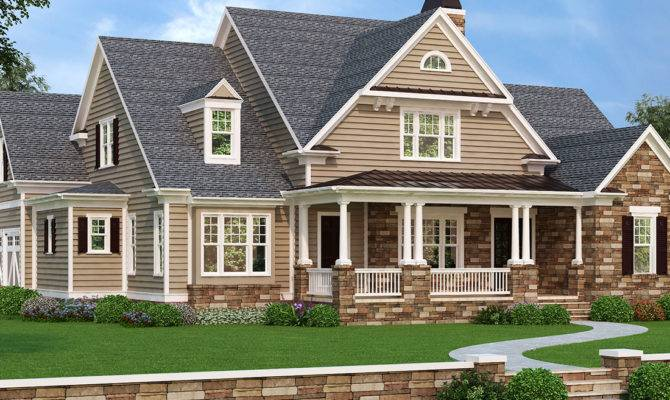 House Plans Home Design Floor Building