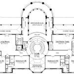 House Plans Home Design Style