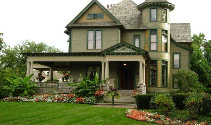 House Plans Home Designs Blog Archive Country
