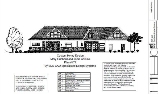 House Plans Home Designs Blog Archive Executive