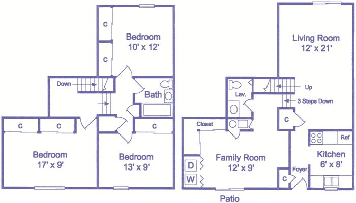 house plans home designs blog archive quad level house