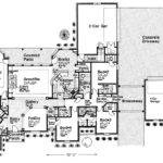 House Plans Home Designs Blog Archive Single Story