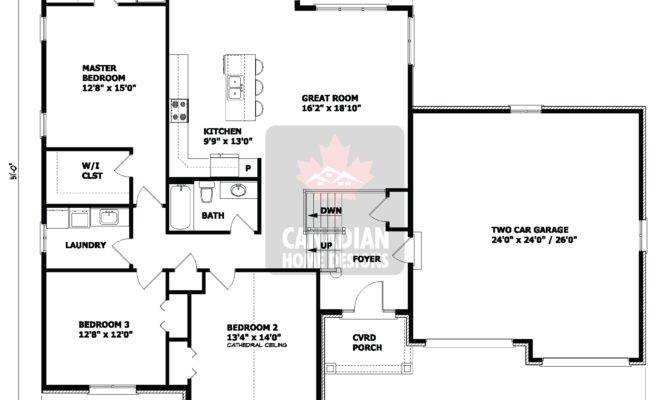 House Plans Home Designs Blog Archive Small