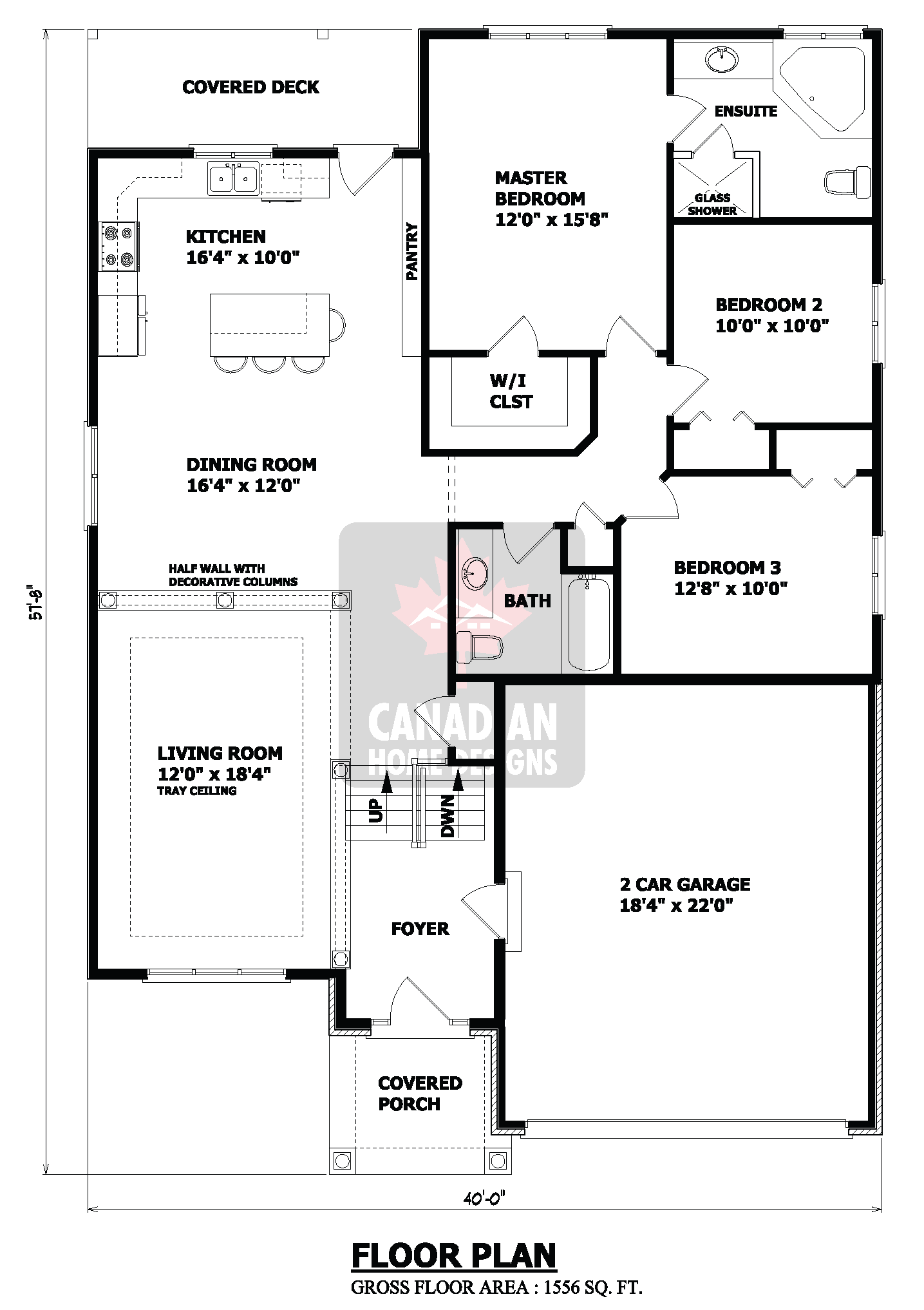House Plans Home Designs Blog Archive Small House Plans 88055