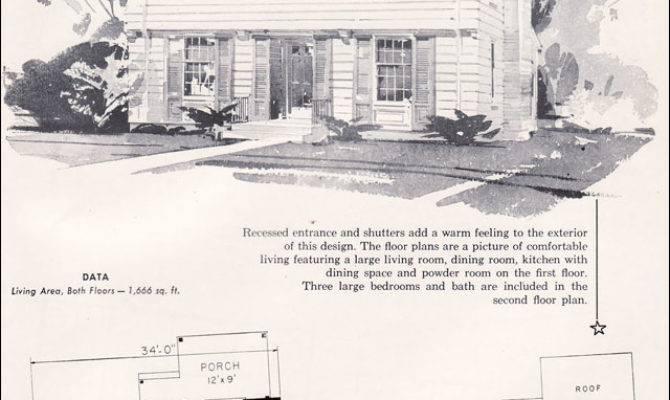 House Plans Home Designs Blog Archive