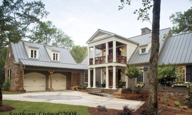 17 Genius Southern Style Plantation Homes House Plans