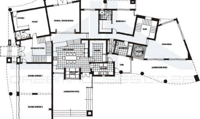 House Plans Home Floor Designs