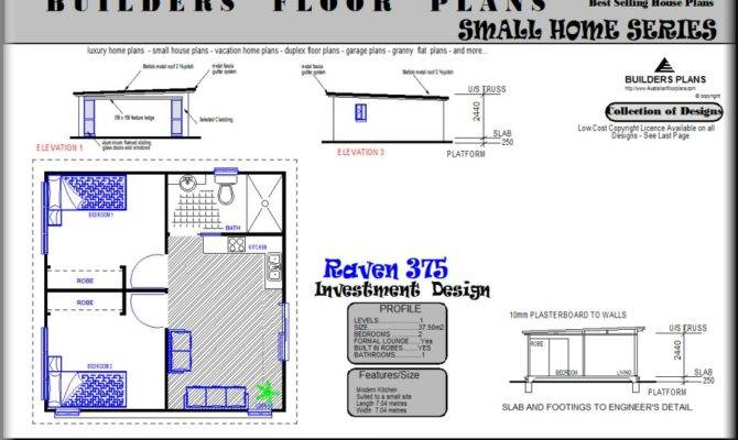 House Plans Home Floor Find