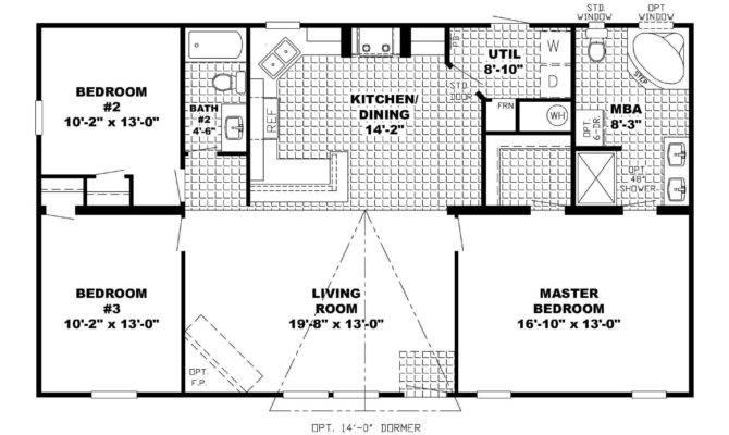 House Plans Home Floor Photos Plus Bedroom