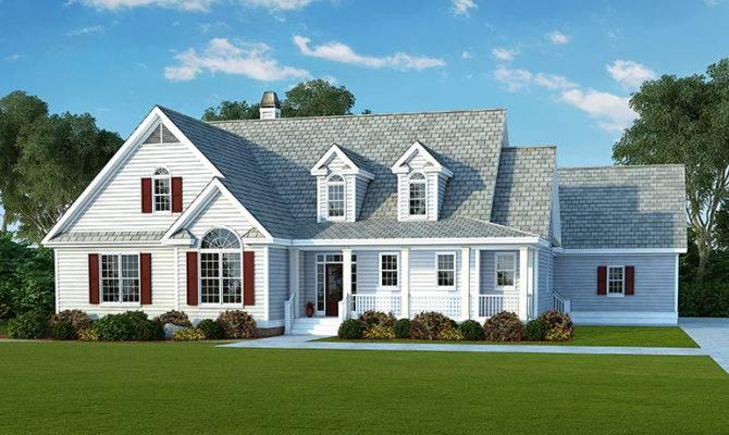 House Plans Home Floor Plan Designs Don Gardner