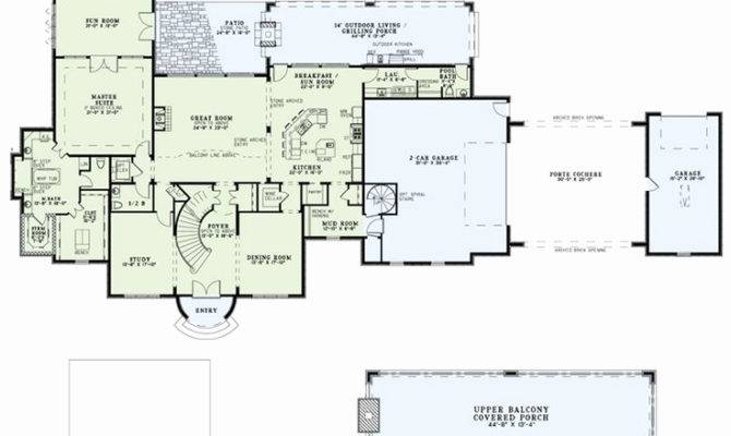 House Plans Home Inspiration