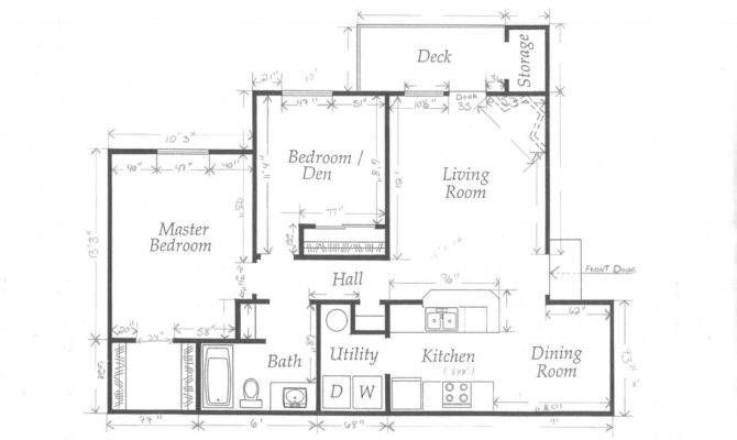House Plans Homes Floor