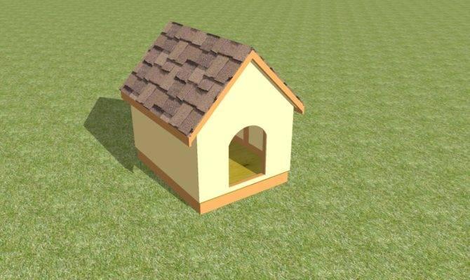 House Plans Howtospecialist Build Step Diy