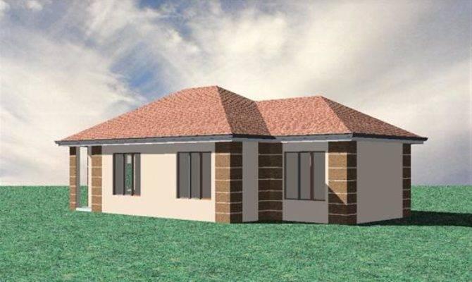House Plans Ideas South Africa Home Deco