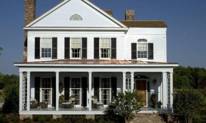 House Plans John Tee Taylor