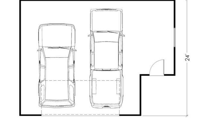 House Plans Joy Studio Design Best