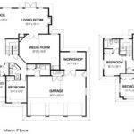 House Plans Keating Cedar Homes