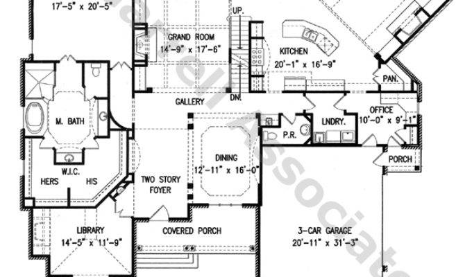 House Plans Keeping Room Off Kitchen Roselawnlutheran