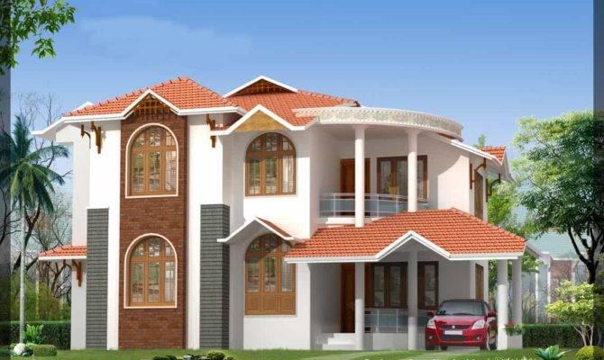 House Plans Keralahouseplanner