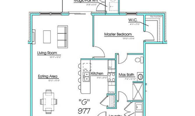House Plans Laundry Room Master Suite