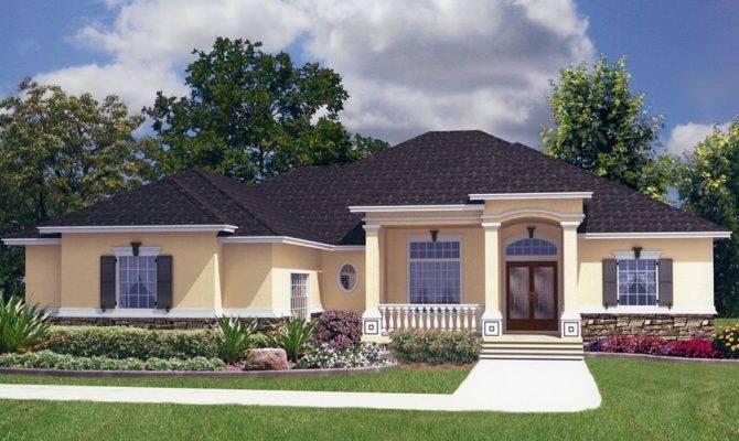 House Plans Law Suites Home Designs