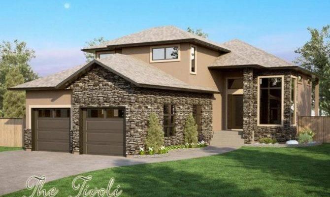 13 Pictures Bi Level House Designs House Plans