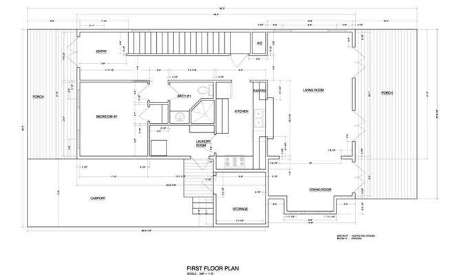 House Plans Learn More Wise Home Design Resources