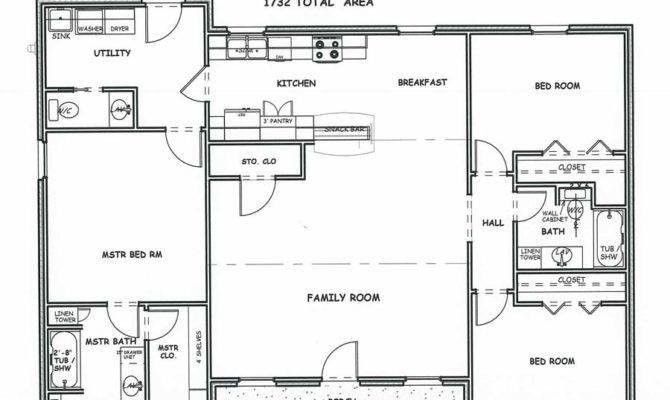 House Plans Lowrider Car