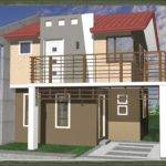 House Plans Luxury Small Home New