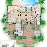House Plans Luxury