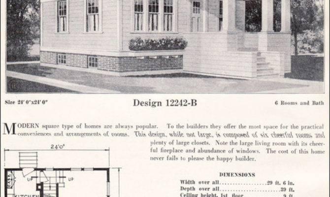 House Plans Matthew Island Misfit Toys