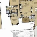 House Plans Meritus Signature Homes
