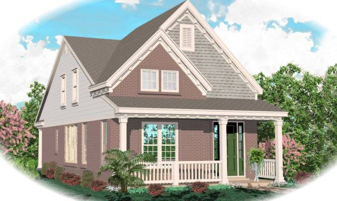 House Plans Modern Vacation Home Waterfront