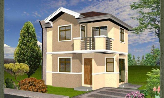 House Plans More Carriage Cheap