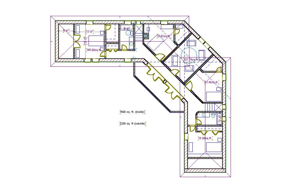 House Plans Natural Builders
