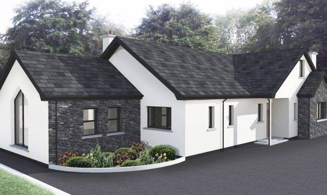 House Plans Northern Ireland Home Deco