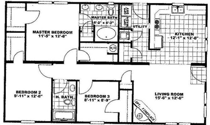 House Plans Nsc Home