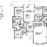 House Plans Oklahoma Smalltowndjs