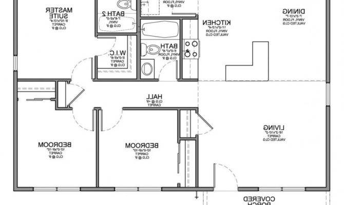 House Plans Photos Bedrooms