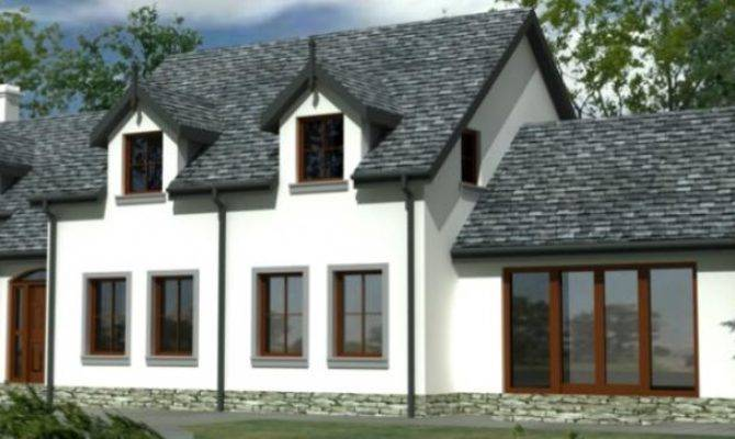 House Plans Photos Ireland