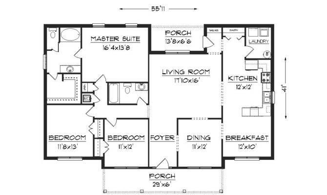 House Plans Plansource Inc