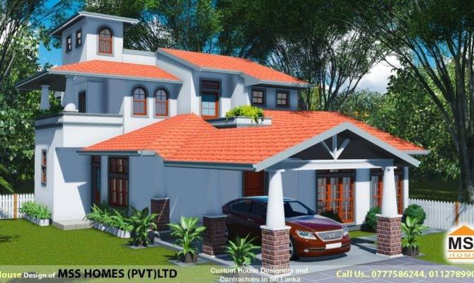 House Plans Price Sri Lanka