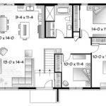 House Plans Pricing Blueprints Sets Cdn