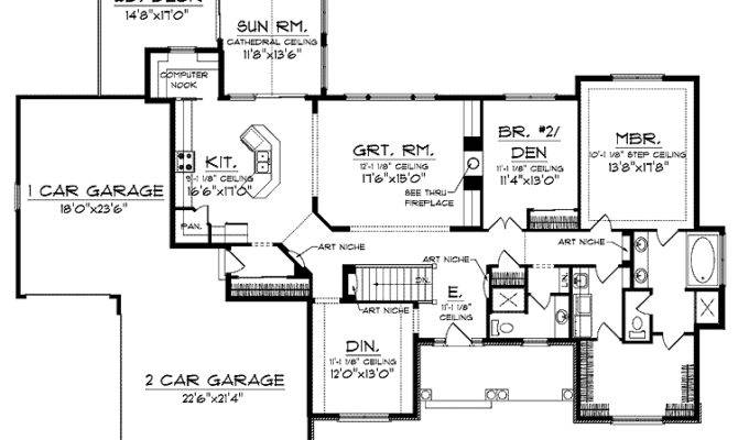 House Plans Pricing Blueprints Sets