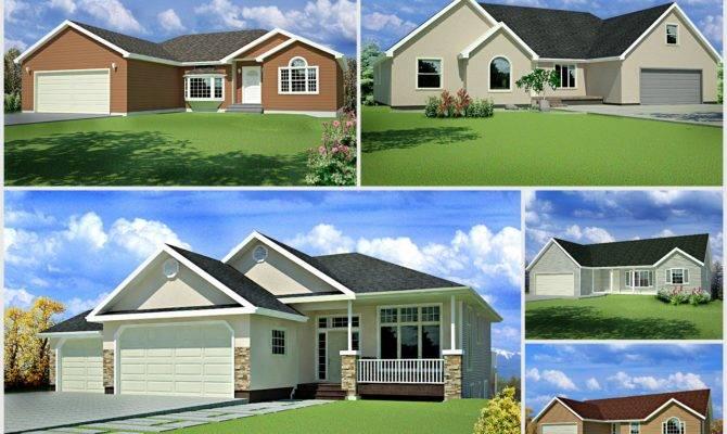 House Plans Printed Dwg Pdf