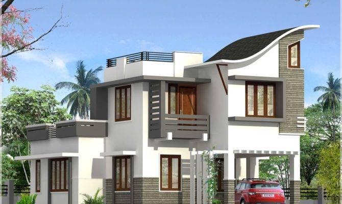 House Plans Real Houses Escortsea