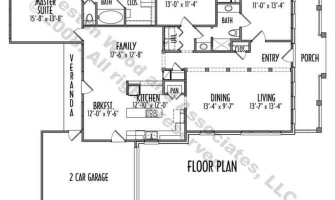 House Plans Residential Designers Home Floor Plan Design